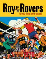 Roy of the Rovers: Best of the 1970s