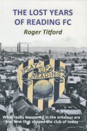 The Lost Years of Reading FC