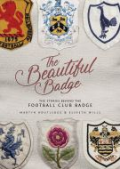 The Beautiful Badge