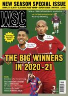 WSC 402 - New Season Special