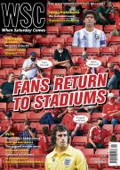 WSC 405 - sold out, digital edition available