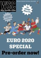 WSC 410 - PRE ORDER NOW!