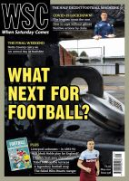WSC 398 - sold out, digital edition available